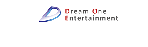Dream One Entertainment